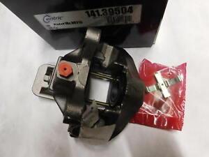 Brake Caliper Rear Left for VOLVO  Centric 141.39504 Reman no core deposit