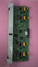 NORTEL NORSTAR PLUS COMPACT ICS SYSTEM NT7B5702 / NT7B75GB-93 SYSTEM TRUNK CARD
