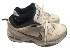 Nike Tennis Shoes Size 11