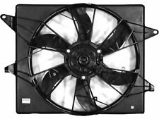 For 1994-1997 Mercury Cougar Radiator Fan Assembly 23262MS 1995 1996