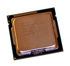 Intel CM8063701094000 i5-3470S presa 2.9GHz Core H2 LGA1155 di seconda generazione SR0TA