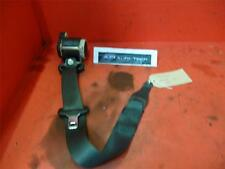 Drivers Seat Belt O/S    -  2004 Jaguar X-Type 2.0D Saloon