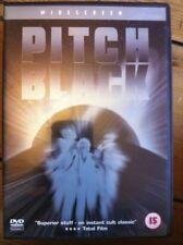 Películas en DVD y Blu-ray culto DVD: 2 Dave