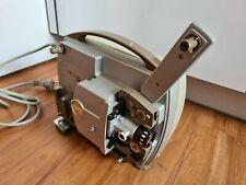 Revue 310 Super 8 Projektor