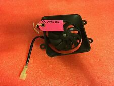 Yamaha 2006 APEX RTX Blower Cooling Fan 8FP-12405-00-00 GT MTX XTX ATTAK Vector