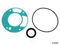 WD Express 225 46017 589 Oil Pump Seal