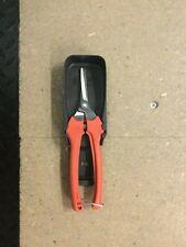 Bahco secateurs P129-19 harvesting snips