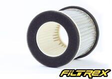 Yamaha TDM 850 Bj.:91-01 Luftfilter Filter Hiflo HFA 4603