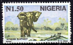 NIGER CLEARANCE STOCK