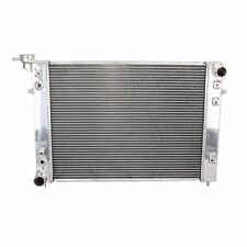 Radiator for Holden COMMODORE VN/VG/VP/VR/VS V6 3.8L ALL Aluminum AT/MT