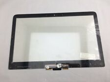 "New HP Spectre Pro X360 13.3"" LCD Touch Screen Digitizer Glass"