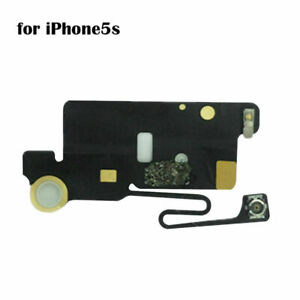 WiFi Antenna Signal Flex Cable Ribbon Replacement Repair Parts for iPhone 5S