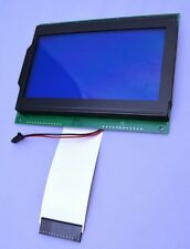 EXCLUSIVE! ALL-IN-ONE LCD + BACKLIGHT for 2711-T5, 2711-K5, 2711-B5