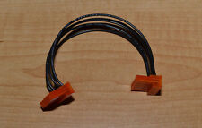 Oberheim OB-X Replacement Motherboard Voice Cable