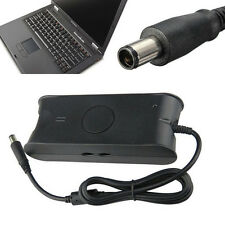 90W Adapter Charger For Dell Latitude D620 D630 D830 PA10 PA-10 + Power Cable