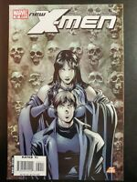 NEW X-MEN #32 (2007 MARVEL Comics) ~ VF/NM Book