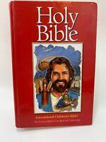 The International Children's Bible    Nelson  Hardcover
