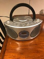 Emerson Pd6810 Cd/Radio Boombox