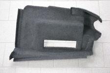 Jaguar XKR XK8 X100 Tapa maletero derecho Tronco Panel Ajuste