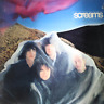 SCREAMS Self Titled - NEW SEALED 1979 Vinyl LP Record Spanic Boys RARE! INF 9009