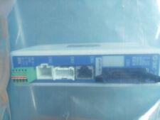 4TP-3D375 LECP6N1-LEY25C-50 LEY25C-50 SMC LE MOTOR DRIVER P6 4PT-3D375