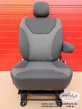 OPEL VIVARO TRAFIC PRIMASTAR Beifahrersitz Sitz Armlehne 2001-2014