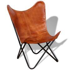 Butterfly Sessel Gunstig Kaufen Ebay