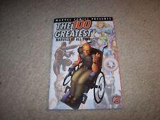 X-MEN #137  REPRINT MARVEL'S GREATEST COMICS!!