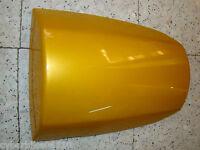 SUZUKI GSXR 750 / GSX 750 R - 2000 - CARENAGE COQUE CACHE SELLE ARRIERE