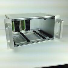 AST Steag Mattson 2800 2900 3000 RTP used pneumatic rack bare 17000633