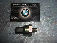 BMW E46 3 Series DSC Brake Servo Pressure Switch Sensor 1.164.458