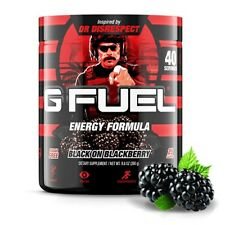 ANY Gfuel Tub FREE on Gfuel Website (promo Code)