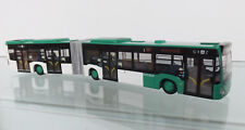 Rietze 73617 - 1:87 - Bus - MB Citaro G 15 Holding GRAZ LINEE (AT) - NUOVO in