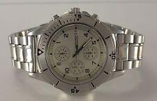 Movement Chronograph Quarz VD57 Serie 10/2004