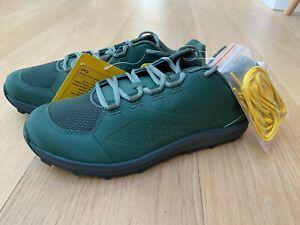 Mavic XA Shoes - Size 8.5 EU 43
