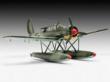 Revell 03994 Arado Ar 196 A-3 Wasserflugzeug 1:72 - Bausatz
