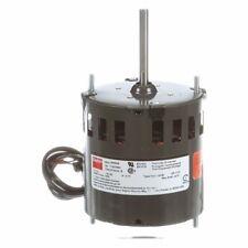 Dayton Motors 3M560 Shaded Pole 1550 RPM 1/70 HP 115 V 60 Hz HVAC
