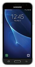"*New* Samsung Galaxy J3 8gb 5.0"" 4G LTE Verizon Prepaid Smartphone *Sealed*"