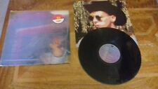 Disco by Pet Shop Boys on Vinyl with Inner Sleeve