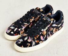 552eae03bf58c1 PUMA Animal Print Shoes for Men