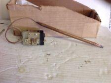 Genuine. Frigidaire Air Conditioner Thermostat 6578504   Box187bgs