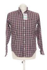 Ralph Lauren Größe 164 Mode für Jungen