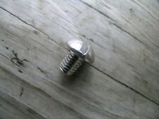 Cva Drum/Bolster Clean out Screw for Jukar Made Rifle & Pistol New Stainless