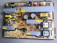 SAMSUNG (LN-T4665F) LCD TV Alimentazione I. P 46 stdccfl REV 1.1 I.P 301135 A