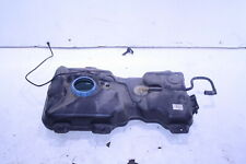 08 Smart ForTwo Gas Fuel Tank A4514700209