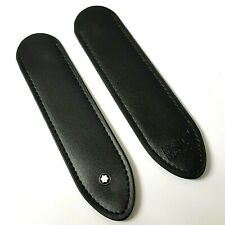 Montblanc Pen Case / Pouch / Sleeve