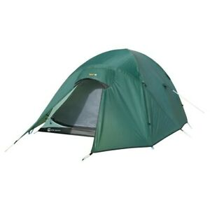 Terra Nova Ultra Quasar Tent, 2 person, 4 season, lightweight tent New