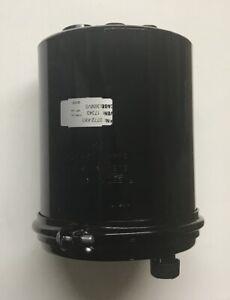 0772-KK1, Spartan Motors Power Steering  Reservoir
