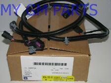 For 2007-2014 Cadillac Escalade Battery Cable Negative AC Delco 65778MZ 2008