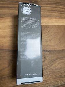 M2 beaute Eyelash Activating Serum Lashes New Boxed